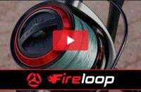 Fireloop Video