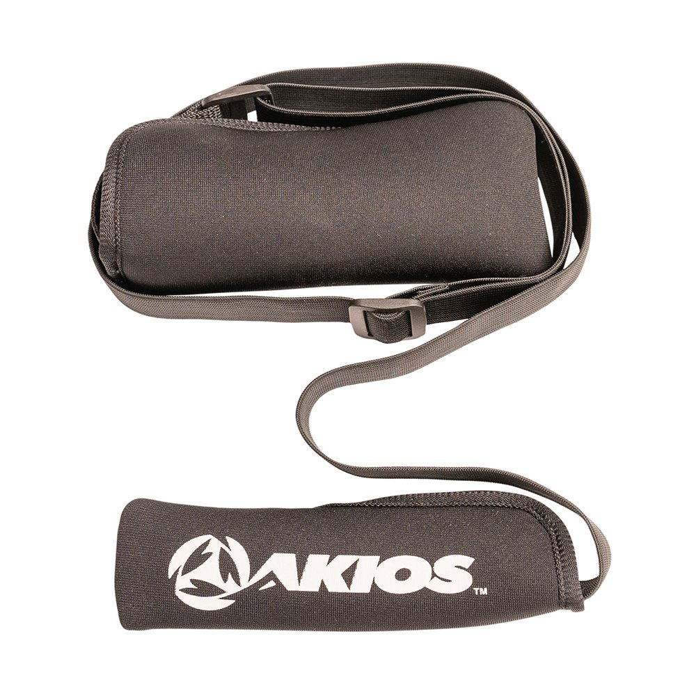 Akios Rod Caddy